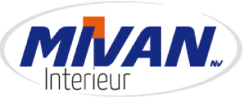 Logo Mivan